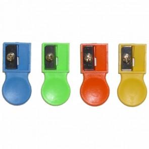 VALORO Minenspitzer für 2mm farbig sortiert