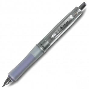 PILOT Kugelschreiber Dr. Grip BPDG-60R blau, Schreibfarbe blau