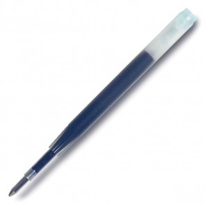 PILOT Kugelschreibermine BRFN-10-M-B für Dr. Grip blau