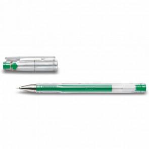 PILOT Gel Feinschreiber G-TEC 0,2mm grün BL-GC4-G