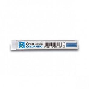 PILOT Feinmine Color ENO 0,7mm hellblau 6 Stück PLCR-7-SL