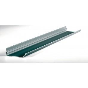 Whiteboard UNIVERSAL 100x150 cm Speziallackierte Oberfläche