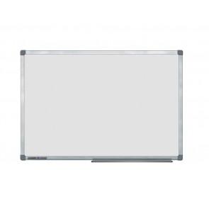 LEGAMASTER Whiteboard ECONOMY 100x150cm lackierte Stahloberfläche
