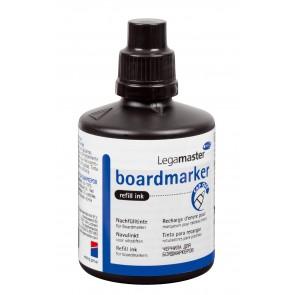 Nachfülltinte für Boardmarker sw 100ml Inhalt