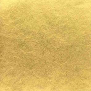 EFCO Blattmetall gold 14 x 14 cm 25 Blatt Großpack