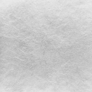 EFCO Blattmetall silber 14 x 14 cm 25 Blatt Großpack
