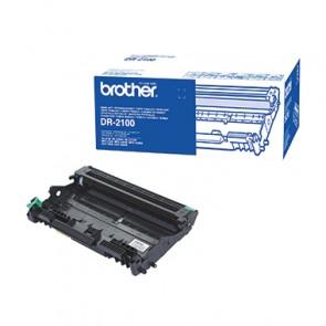 Brother Trommeleinheit DR2100 12.000Seiten