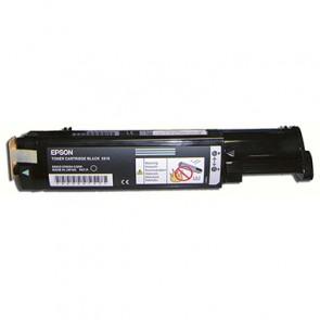 Epson Toner C13S050319 4.500Seiten schwarz
