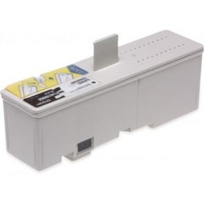 EPSON Tintenpatrone SJIC8  59,1ml f. TM-J7000