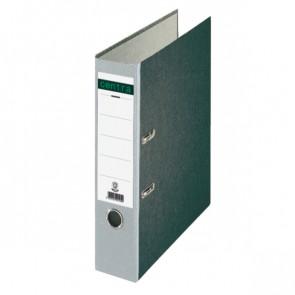 CENTRA Ordner Standard A4 breit 80mm grau
