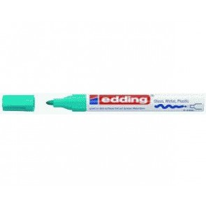 Stift von vorne