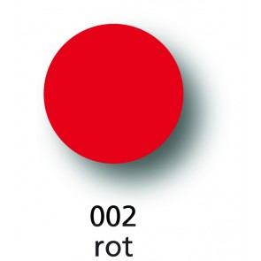 PILOT Feinmine Color ENO 0,7mm rot 6 Stück PLCR-7-R