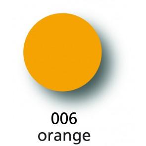 PILOT Feinmine Color ENO 0,7mm orange 6 Stück PLCR-7-O