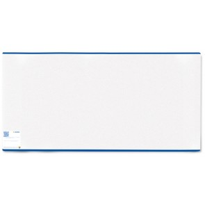 HERMA Hermäx Buchschoner 7190 190x380mm blau