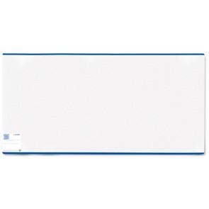 HERMA Hermäx Buchschoner 7205 205x380mm blau