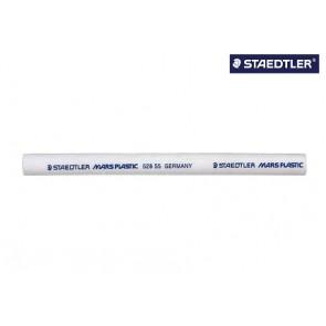 STAEDTLER Ersatz Radierstrange für 528 50
